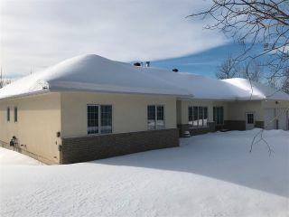 """Photo 20: 13103 TAMARACK Avenue in Charlie Lake: Fort St. John - Rural W 100th House for sale in """"ASPEN RIDGE"""" (Fort St. John (Zone 60))  : MLS®# R2576684"""