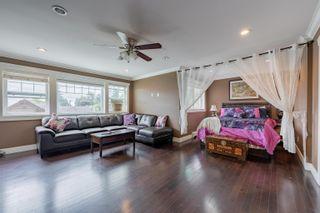 Photo 28: 35515 ZANATTA Lane in Abbotsford: Abbotsford East House for sale : MLS®# R2617611