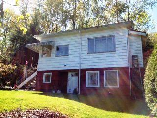 Photo 4: 7620 CRAIG AV in Burnaby: The Crest House for sale (Burnaby East)  : MLS®# V1003576