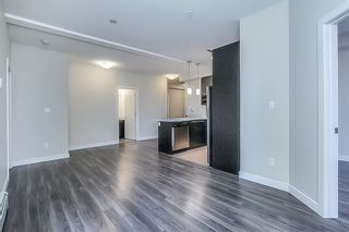 Photo 6: 302 10418 81 Avenue in Edmonton: Zone 15 Condo for sale : MLS®# E4228090