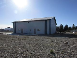 Photo 33: 36, 5431 Township Road 325B: Rural Mountain View County Industrial for sale : MLS®# A1084014