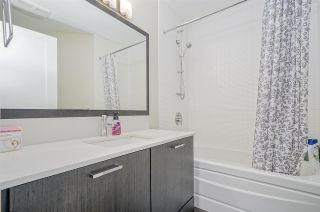 """Photo 15: 9 3395 GALLOWAY Avenue in Coquitlam: Burke Mountain Townhouse for sale in """"Wynwood"""" : MLS®# R2389114"""