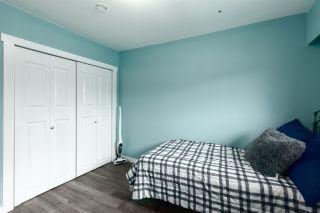 """Photo 19: 2120 RIDGEWAY Crescent in Squamish: Garibaldi Estates House for sale in """"GARIBALDI ESTATES"""" : MLS®# R2545569"""