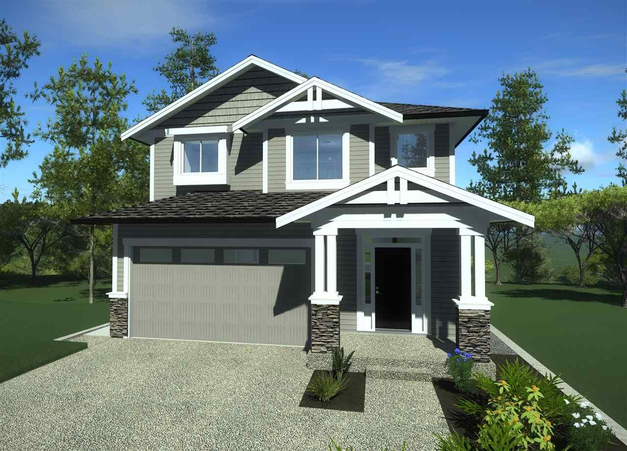 """Main Photo: 13037 237A Street in Maple Ridge: Silver Valley House for sale in """"CEDARBROOK SOUTH"""" : MLS®# R2156866"""