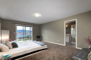 Photo 7: 1288 Gregory Road in West Kelowna: Lakeview Heights House for sale (Central Okanagan)  : MLS®# 10124994