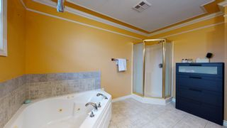 Photo 20: 4514 Brooklyn Street in Somerset: 404-Kings County Residential for sale (Annapolis Valley)  : MLS®# 202109976
