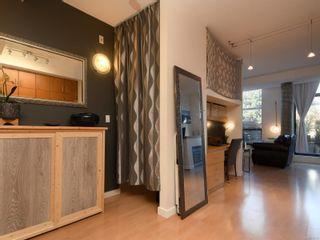 Photo 4: 113 409 Swift St in : Vi Downtown Condo for sale (Victoria)  : MLS®# 877315