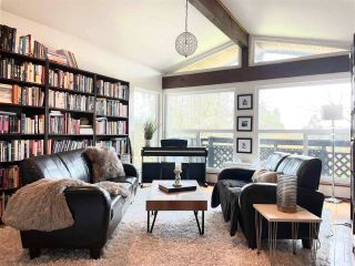 Photo 6: 16736 16 Avenue in Surrey: Pacific Douglas House for sale (South Surrey White Rock)  : MLS®# R2584518