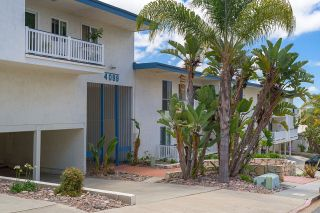 Photo 3: CLAIREMONT Condo for sale : 2 bedrooms : 4099 Huerfano Avenue #120 in San Diego