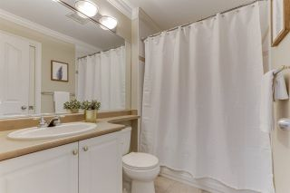 """Photo 21: 9 1651 PARKWAY Boulevard in Coquitlam: Westwood Plateau Townhouse for sale in """"VERDANT CREEK"""" : MLS®# R2478648"""
