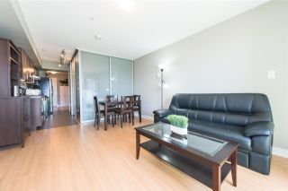 """Photo 10: 308 2150 E HASTINGS Street in Vancouver: Hastings Condo for sale in """"The View"""" (Vancouver East)  : MLS®# R2184893"""