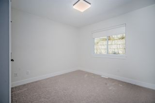 "Photo 20: 10536 MCVEETY Street in Maple Ridge: Albion House for sale in ""Albion - Kanaka Creek"" : MLS®# R2519575"
