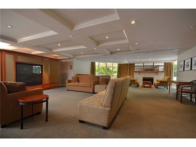 """Photo 18: Photos: 433 3600 WINDCREST Drive in North Vancouver: Roche Point Condo for sale in """"RAVENWOODS"""" : MLS®# R2072871"""