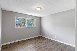Photo 12: 547 Whiteland Drive NE in Calgary: Whitehorn Semi Detached for sale : MLS®# A1124147