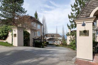 Photo 22: 503 5262 Oakmount Crescent in St. Andrews: Home for sale : MLS®# V1110832