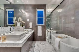 Photo 21: Luxury Point Grey Home