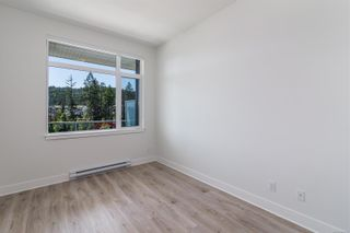 Photo 16: 603 1311 Lakepoint Way in : La Westhills Condo for sale (Langford)  : MLS®# 882212