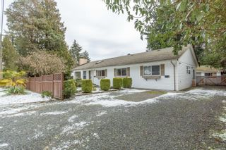 Photo 1: 3262 Emerald Dr in : Na Uplands House for sale (Nanaimo)  : MLS®# 866096