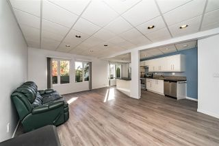 """Photo 2: 1529 EAGLE MOUNTAIN Drive in Coquitlam: Westwood Plateau House for sale in """"WESTWOOD PLATEAU"""" : MLS®# R2316929"""
