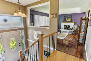 Photo 21: 32604 ROSSLAND Place in Abbotsford: Abbotsford West House for sale : MLS®# R2581938