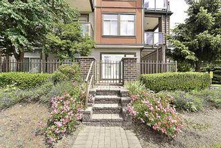 Photo 3: 114 15322 101 AVENUE in Surrey: Guildford Condo for sale (North Surrey)  : MLS®# R2514678