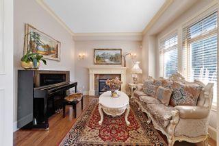 Photo 5: 15963 DEVONSHIRE Drive in Surrey: Morgan Creek House for sale (South Surrey White Rock)  : MLS®# R2615762