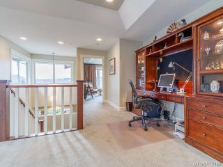 Photo 27: 3014 Waterstone Way in NANAIMO: Na Departure Bay Row/Townhouse for sale (Nanaimo)  : MLS®# 832186