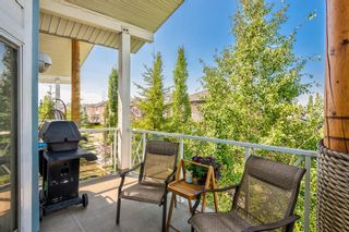 Photo 9: 306 390 Marina Drive: Chestermere Apartment for sale : MLS®# A1129732