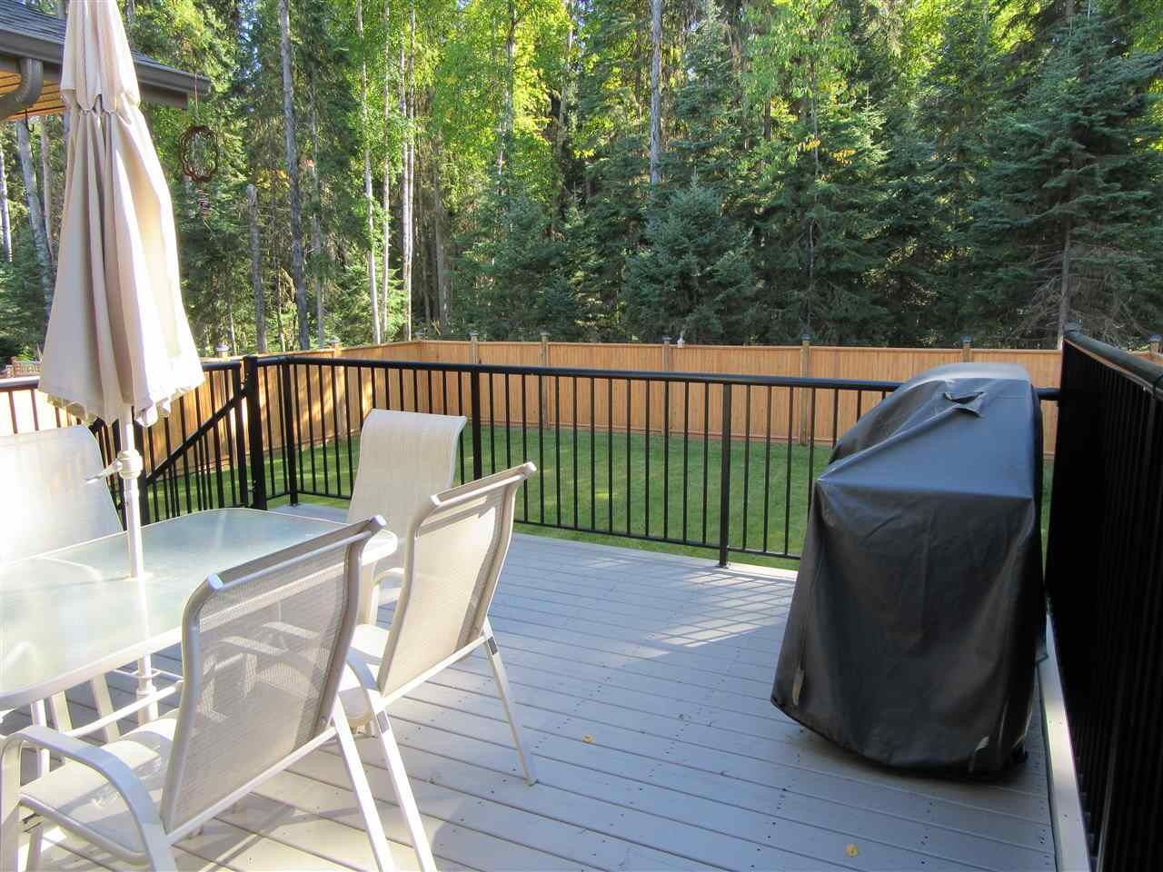 Photo 9: Photos: 8041 STILLWATER Crescent in Prince George: Lower College House for sale (PG City South (Zone 74))  : MLS®# R2107475
