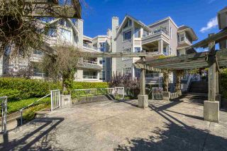 """Photo 2: 104 3628 RAE Avenue in Vancouver: Collingwood VE Condo for sale in """"Raintree Gardens"""" (Vancouver East)  : MLS®# R2488714"""