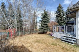 Photo 35: 67 Douglas Glen Place SE in Calgary: Douglasdale/Glen Detached for sale : MLS®# A1088230