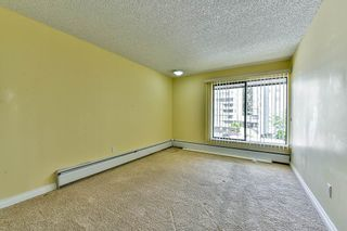 "Photo 13: 402 1437 FOSTER Street: White Rock Condo for sale in ""wedgewood"" (South Surrey White Rock)  : MLS®# R2068954"