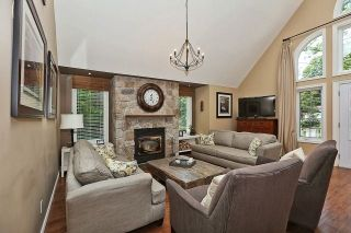 Photo 4: 3959 Algonquin Ave, Innisfil, Ontario L9S 2M1 in Toronto: Detached for sale (Rural Innisfil)  : MLS®# N3286411