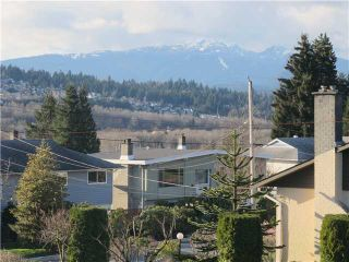Photo 10: 1361 EASTERN Drive in Port Coquitlam: Mary Hill Townhouse for sale : MLS®# V996796