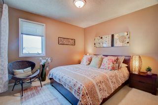 Photo 37: 136 Wolf Willow Close in Edmonton: Zone 22 House for sale : MLS®# E4240355