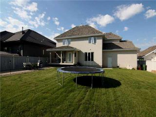Photo 20: 22 Kingsford Crescent: St. Albert House for sale : MLS®# E4216674