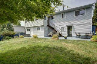 "Photo 20: 13164 99A Avenue in Surrey: Cedar Hills House for sale in ""CEDAR HILLS"" (North Surrey)  : MLS®# R2379894"