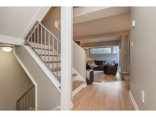 "Photo 10: 15967 ALDER Place in Surrey: King George Corridor Townhouse for sale in ""ALDERWOOD"" (South Surrey White Rock)  : MLS®# R2478330"