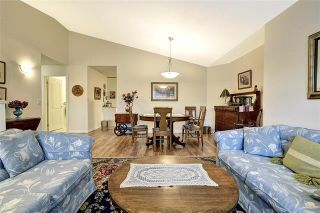 Photo 2: 116 2250 Louie Drive in West Kelowna: WEC - West Bank Centre House for sale : MLS®# 10194508