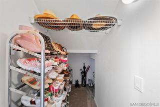 Photo 24: SAN MARCOS House for sale : 4 bedrooms : 1742 Avenida Regina