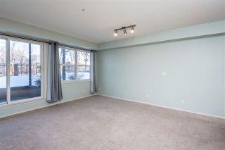 Photo 12: 110 9503 101 Avenue in Edmonton: Zone 13 Condo for sale : MLS®# E4229350