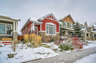 Photo 1: 1771 Legacy Circle SE in Calgary: Legacy Detached for sale : MLS®# A1043312