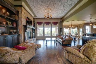 Photo 6: 221 RIVER HEIGHTS Cove: Rural Sturgeon County House for sale : MLS®# E4236213