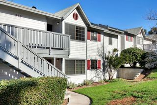 Photo 20: CHULA VISTA Condo for sale : 2 bedrooms : 215 Camlau #D