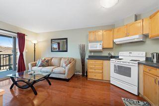 Photo 9: 221 1450 Tunner Dr in : CV Courtenay City Condo for sale (Comox Valley)  : MLS®# 872666