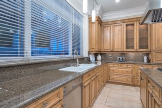 """Photo 21: 3273 MATHERS Avenue in West Vancouver: Westmount WV House for sale in """"WESTMOUNT"""" : MLS®# R2324063"""