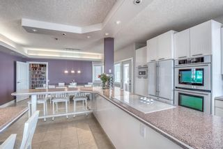 Photo 20: 55 Marquis Meadows Place SE: Calgary Detached for sale : MLS®# A1080636