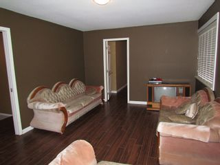 Photo 2: 1618 Angus Campbell Road in Abbotsford: House for sale or rent