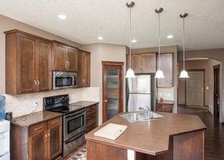 Photo 10: 238 ELGIN Manor SE in Calgary: McKenzie Towne House for sale : MLS®# C4115114