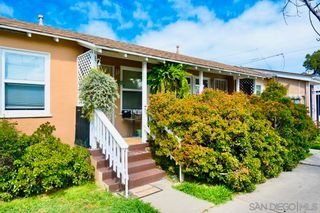 Photo 10: PACIFIC BEACH Property for sale: 4952-4970 Cass Street in San Diego